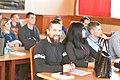 Wikimedia Start Republic of Srpska 2019 346.jpg