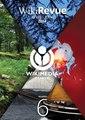 Wikirevue n°6.pdf