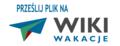 Wikiwakacje logotyp poziom przeslij plik.png