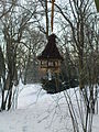 Wilanów - park pałacowy - 25.jpg