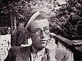 Wilhelm Tochtermann.JPG
