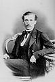 Wilhelm von Wrangell.jpg