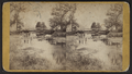 Wilkes' Bridge on the Ramapo, Ramapo, N.Y, by E. & H.T. Anthony (Firm).png