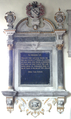 WilliamCary Died1652 ClovellyChurch Devon.PNG