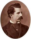 William Black c1870s.png