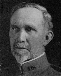 William Church Davis