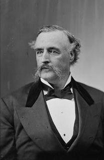 William Fletcher Sapp American politician