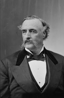 William Fletcher Sapp.jpg