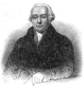 William Fox from Memoirs 1831.png
