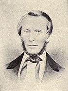 William Harrison Rice.jpg
