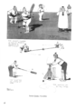 William Heath Robinson Inventions - Page 028.png