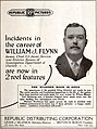William J Flynn films - 1.jpg