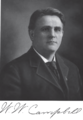 William W. Campbell.png