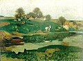 William York MacGregor - Canal 1895.jpg