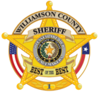 Williamson county sheriffs badge ~.png
