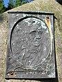 Willibald Alexis Denkmal.jpg
