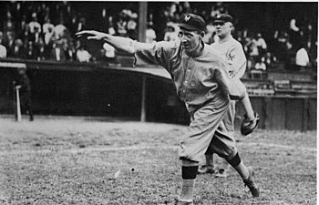 Willie Keeler - NY Giants.jpg