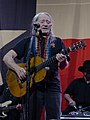 Willie Nelson May 2012 - 5.jpg