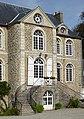 Wimille Château du Denacre (WLM2017) (3).jpg