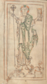 Winchcombe Psalter Christ and Beasts.png