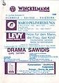 Winckelmann 1988, Schweiz - Suisse - Svizzera (fur directory).jpg