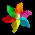 Windflower-05237-nevit.png