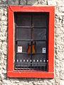 Window in Clitheroe 03.JPG