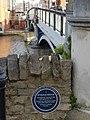 Windsor Bridge blue plaque 1824.jpg