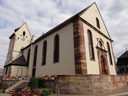 Wingersheim StNicolas 04