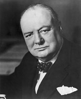 Winston Churchill LCCN2006687122 (cropped).jpg
