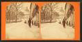 Winter scene in Park Street, by John B. Heywood.png