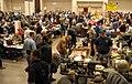 Winterfest 2008 (2221668891).jpg