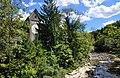 Winterthur - Wespi-Mühle, Wieshofstrasse 105 2011-09-13 13-50-10.jpg