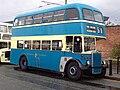 Wirral Bus & Tram Show - DSC03375.JPG
