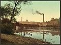 Wisconsin. Appleton Paper Mills-LCCN2008678245.jpg
