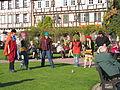 Wissembourg, Spiel im Park, Frankreich.jpg