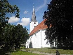 Witte Kerk, Heiloo.JPG