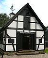 Witten-Heven - Hebezeugmuseum.jpg