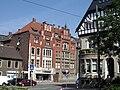 Witten-Ruhrstrasse-60-IMG 4880.JPG