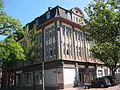 Witten Haus Bebelstraße 9, 11.jpg