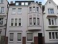 Witten Haus Freiligrathstrasse 75.jpg