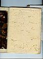 Wittig.collection.manuscript.01.japanese.art.scrapbook.image.13.page.16.leaf.08.jpg