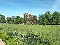 Wittstock (Dosse) Landesgartenschau.jpg