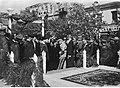 Wizyta Naczelnika Państwa w Białymstoku (22-323-6).jpg