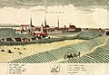 Wołów, 1737.jpg
