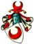 Woellwarth-Wappen Hdb.png
