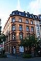 Wohnhaus Gartenfeldstraße 10.jpg