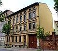 Wohnhaus Mittagstraße 7 Magdeburg-1.JPG
