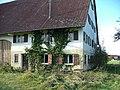 Wohnteil - panoramio (1).jpg