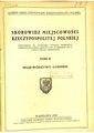 Woj.łódzkie miejscowości 1921.pdf
